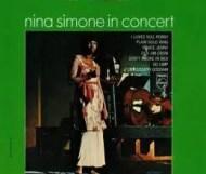 Nina Simone - In Concert