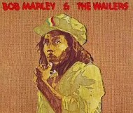 Bob Marley & The Wailers – Rastaman Vibration