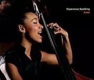 Esperanza Spalding - Junjo