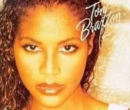 Toni Braxton - Secrets