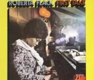 Roberta Flack - First Take