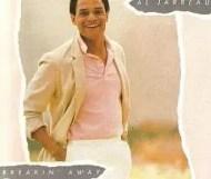 Al Jarreau - Breakin  Away