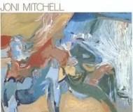 Joni Mitchell - Mingus