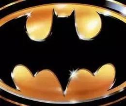 "<a href=""//rvm.pm/prince"" data-recalc-dims=""1"">Prince</a>  &#8211; Batman&#8217; width=&#8217;190&#8242; height=&#8217;161&#8217;/></a></div> <div class="