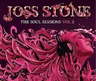 Joss Stone - The Soul Sessions Vol. 2
