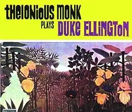 Thelonious Monk Plays <a href=