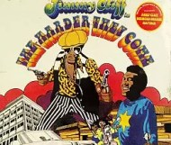 Jimmy Cliff et al - The Harder They Come