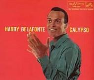Harry Belafonte - Calypso