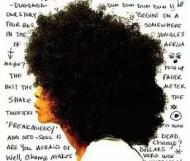 Erykah Badu - Worldwide Underground