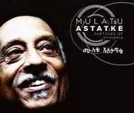 Mulatu Astatke – Sketches Of Ethiopia
