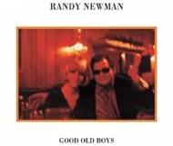 Randy Newman - Good Old Boys