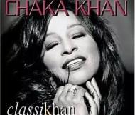 Chaka Khan - ClassiKhan