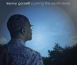 Kenny Garrett