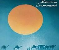 Santana - Caravanserai