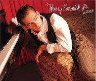 Harry Connick, Jr. - 20