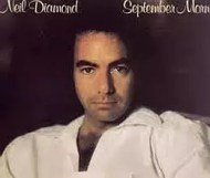 Neil Diamond  - September Morn