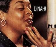 Dinah Washington - Dinah!