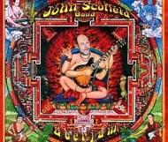 The John Scofield Band -  Überjam