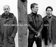 Brad Mehldau - Ode