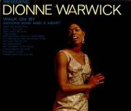 Dionne Warwick - Presenting Dionne Warwick