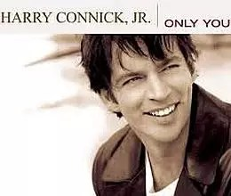 Harry Connick, Jr.s