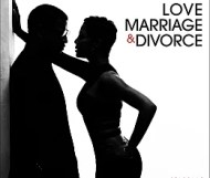 Toni Braxton and Babyface - Love, Marriage and Divorce
