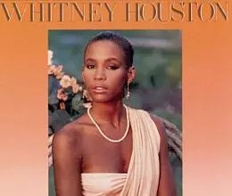 Whitney Houston - <a href=