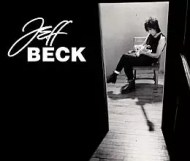 Jeff Beck  - Who Else!