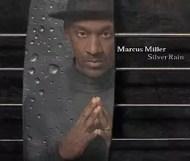 Marcus Miller - Silver Rain
