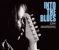 Joan Armatrading - Into the Blues