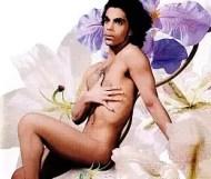 Prince - Lovesexy