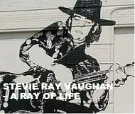 Stevie Ray Vaughan - A Ray Of Life