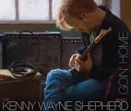 The Kenny Wayne Shepherd Band - Goin Home