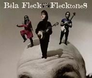 Béla Fleck and the Flecktones  - Left of Cool