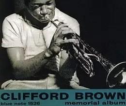 Clifford Brown