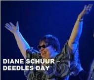 Diane Schuur  - Deedles Day