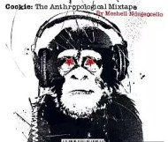 Meshell Ndegeocello  - Cookie: The Anthropological Mixtape
