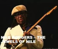 Nile Rodgers - The Jewels Of Nile