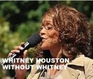 Whitney Houston  - Without Whitney