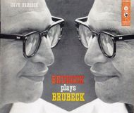 Dave Brubeck - Brubeck Plays Brubeck