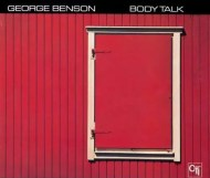 George Benson - Body Talk