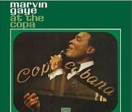 Marvin Gaye - At the Copa