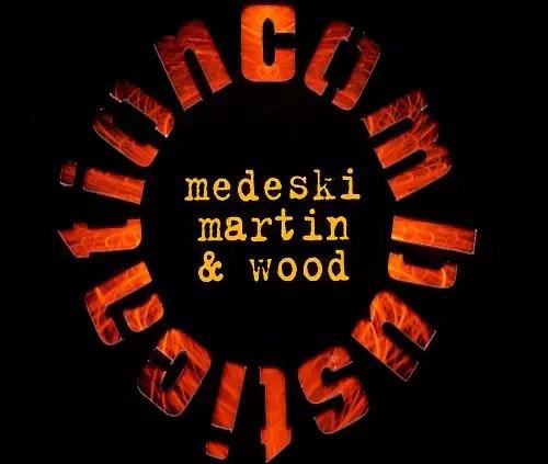 Medeski Martin & Wood