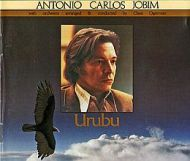 Antônio Carlos Jobim - Urubu