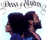 Diana Ross and Marvin Gaye - Diana & Marvin