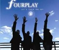 Fourplay - Let