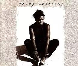 Tracy Chapman