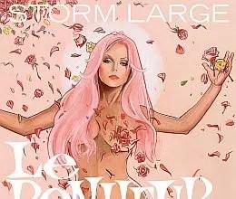Storm Large - Le Bonheur