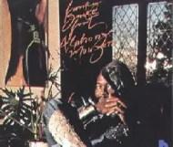 Alphonse Mouzon - Funky Snakefoot