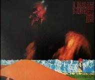 Miles Davis - Pangaea